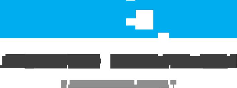logo cabinet avocat gaonach